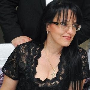 Mihaela Stana